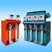 水泥包装机械规格,山东上等水泥包装机哪里有供应