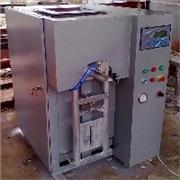 立盛机械公司供应价位合理的粉体包装机|粉体包装机供应厂家