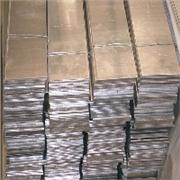 最好的6063铝合金块品牌推荐    ,泉州铝合金块
