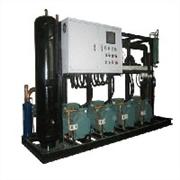 景风制冷设备公司供应优质的速冻冷库机组 速冻苏州冷库安装