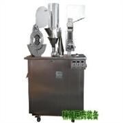 高效半自动胶囊填充机|潍坊市哪里有卖价格适中的半自动胶囊充填机