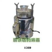 潍坊市品牌好的小型超微粉碎机厂家批发 化工用小型超微粉碎机