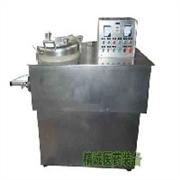 潍坊专业的湿法混合制粒机_厂家直销:制药用湿法混合制粒机