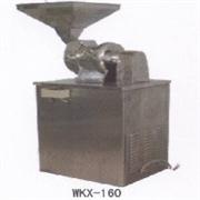 潍坊优惠的风选中药粉碎机哪里买 药材中药材粉碎机