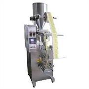 潍坊优质的自动颗粒包装机_厂家直销 袋泡茶剂自动包装机价格
