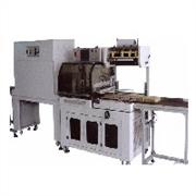专业的全自动边封收缩包装机批售 上等全自动收缩机