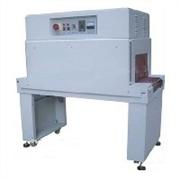 地区热收缩膜包装机要怎么维修?