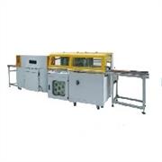热收缩包装机专卖店_地区高速边封收缩包装机品质