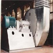安泰通风设备提供好用的不锈钢高温通风机