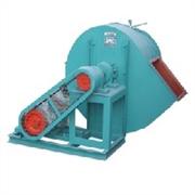 优惠的锅炉离心风机安泰通风设备公司供应_锅炉引风机厂家