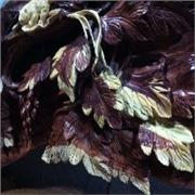 低价紫檀巧雕 供应泉州市超值的紫檀巧雕