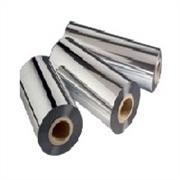 环保的真空镀铝膜,亿诺包装材料公司提供