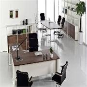 供应猫王家具公司超值的高档办公家具_品质卓越的高档办公家具