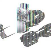 设计美观的电动卷膜:哪里能买到口碑好的电动卷膜器