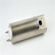 探伤机价格如何,质量硬的单极160kV工业X射线管品牌推荐