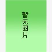 潍坊优质静电喷漆设备_山东静电喷漆设备
