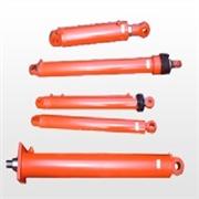 开封兰考液压油缸液压设备生产厂家,电话