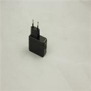 森树强电子科技公司_专业的充电器公司|福建韩规KC认证充电器