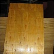 胶合板品牌,高质量的建筑模板厂家特供