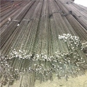 闽兴石材包装材料主营:PET打包带,大理石加固条U型条打包扣