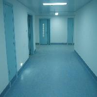 LOYOO(朗优)医用橡胶地板