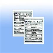 热卖大棚降温设备市场价格情况