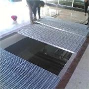 福州市福州钢格板——价位合理的钢格板哪里买