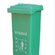 高性价玻璃钢垃圾箱供销_有水平的耐高温玻璃钢垃圾箱