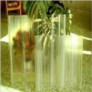 玻璃钢彩色瓦是最畅销的,想买口碑好的玻璃钢采光瓦,就来佳泰玻璃钢
