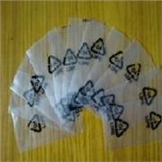 高质量的烟台塑料袋产自烟台市佳盛工贸