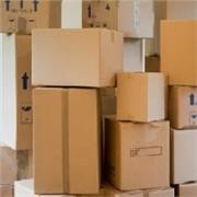 价位合理的烟台包装箱厂家,烟台市佳盛工贸提供_烟台包装箱价格怎么样