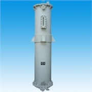 苏州优质聚丙烯离子交换器 化工离子交换器