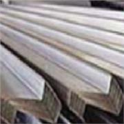 优秀的兰州C型钢 提供商,当选钇鑫钢结构
