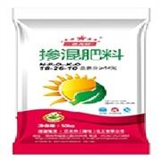 专业的BB肥 物超所值的BB肥供应尽在巴夫特化工公司