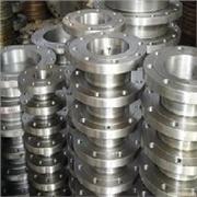 双时利管件公司提供专业法兰,对焊法兰