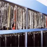 便宜的挂衣袋 明华塑料公司供应实用的挂衣袋,热销淄博市