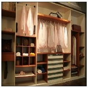 福州哪里有供应物超所值的整体衣柜