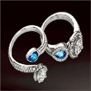 价位合理的龙凤祥钻石公司_龍鳯祥珠宝公司:龙凤祥钻石代理