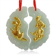 龙凤祥珠宝价位_想要价位合理的龙凤祥珠宝皮包,锁定龍鳯祥珠宝公司