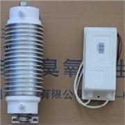 优质的臭氧机——最优惠的高浓臭氧发生器烟台仕台电器供应