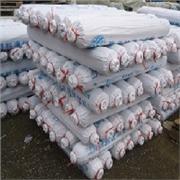 塑料包装膜价格:淄博市质量好的包装薄膜供应
