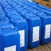 品牌好的臭味剂产品信息_低价臭味剂供应