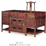 最超值的红木家具批销