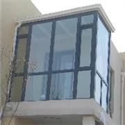 淄博断桥铝窗,淄博隔热断桥铝门窗加工企业