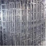 方管桁架专卖店 金腾展览展示器材厂提供优惠的方管桁架