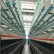 【山东天丝纱线】山东天丝纱线价格 山东天丝纱线生产 山东天丝
