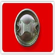 鑫樑不锈钢桶盖价格-优质不锈钢桶盖厂家直销