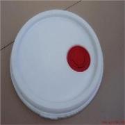 湖南化工桶盖型号齐全的生产厂家,专卖化工桶盖