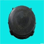 鑫樑大桶配件厂供应报价合理的塑料桶盖