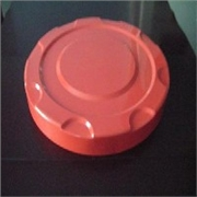 各种塑料桶盖生产厂家,哪里卖各种塑料桶盖质量好